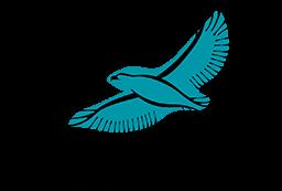 Michael-Essery-Logo-256