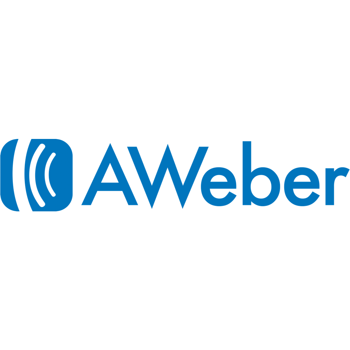 AWeber-1