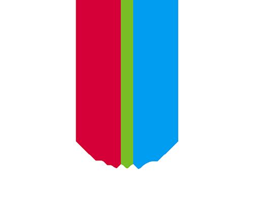 Launchyou-logo