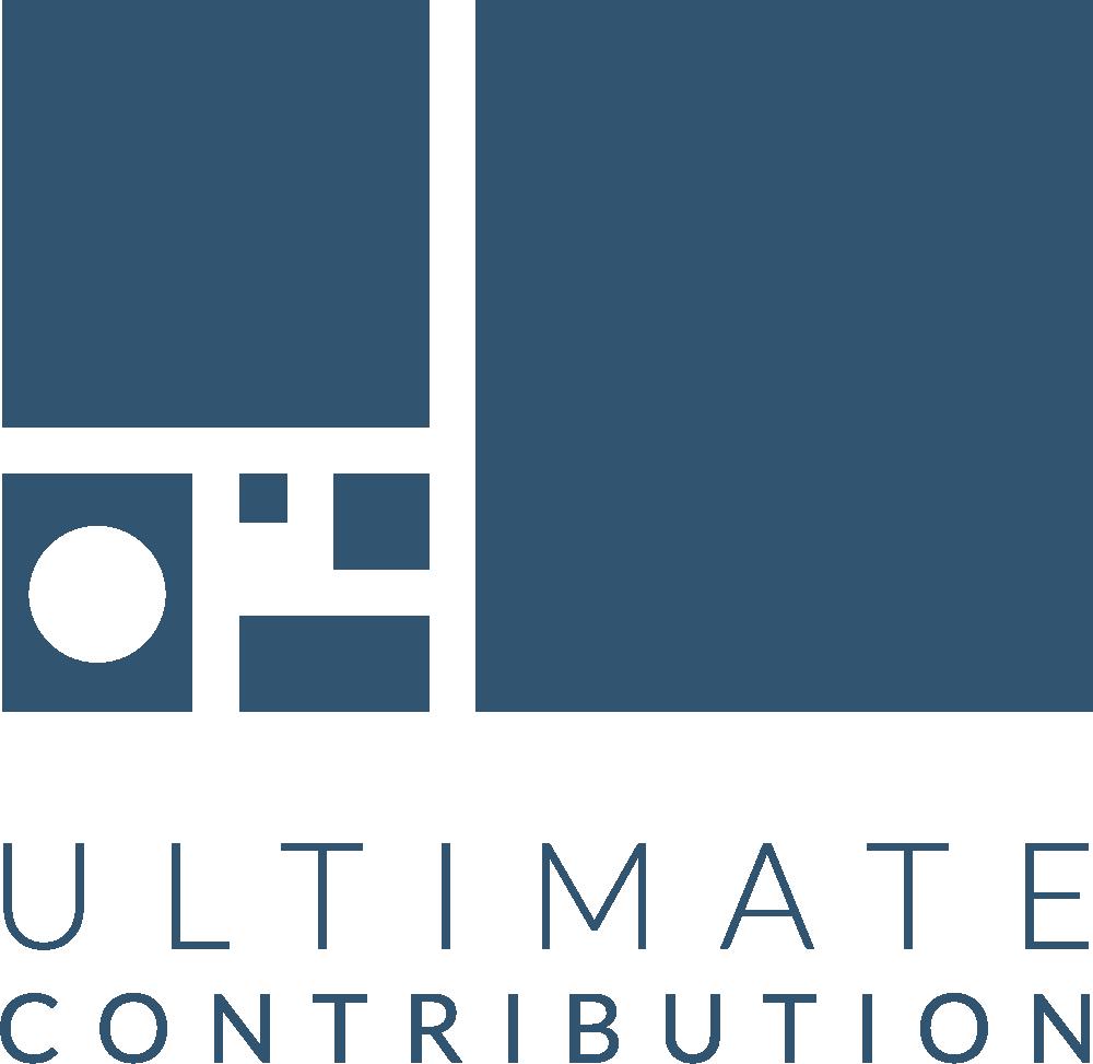 Ultimate-Contribution-Logo-Blue-RGB